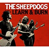 Learn & Burn [Dlx ed]