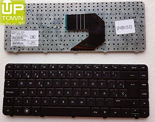 uptown-up-kbh105-teclado-para-pavilion-hp-g4-1000-g6-1000-cq57-cq58-430-630-635-disposicion-espanol-