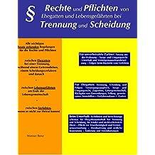 Rechte und Pflichten des Vermieters und des Mieters von Geschäftsräumen (German Edition)