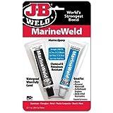J-B Marine Weld Colle époxy