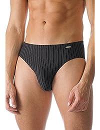 "Mey Fashion """" Herren Jazz-Pants 50819"