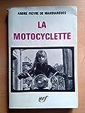 La motocyclette