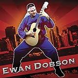 Ewan Dobson