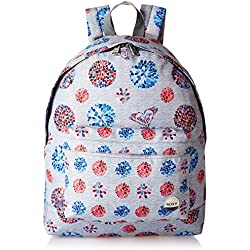 Be Young - Mochila Mediana