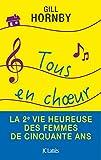 """Afficher """"Tous en choeur"""""""