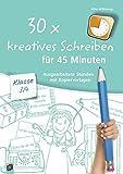 ISBN 3834636827