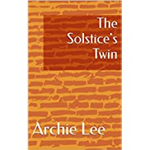 The Solstice's Twin (English Edition)