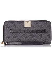 Guess Christy SLG Large Monedero 20,5 cm