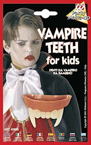 Dents-de-vampire-enfant