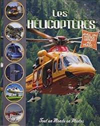 Les hélicoptères