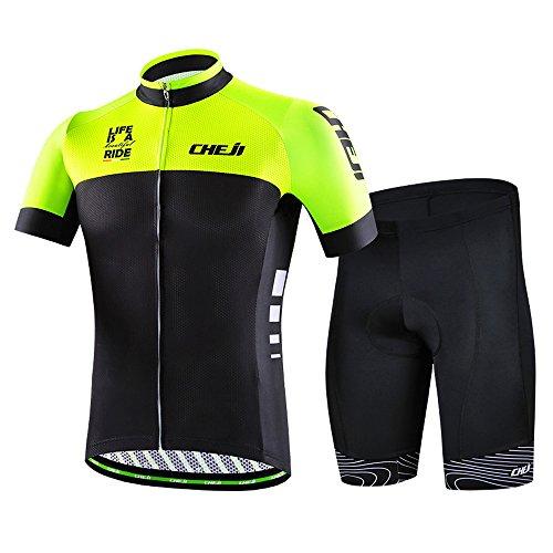 2016-msp22-de-velo-de-maillot-de-cyclisme-a-manches-courtes-pour-homme-design-set-top-pants
