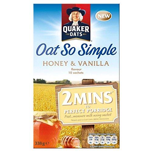 quaker-avena-tan-simple-miel-y-la-vainilla-10-por-paquete-338g