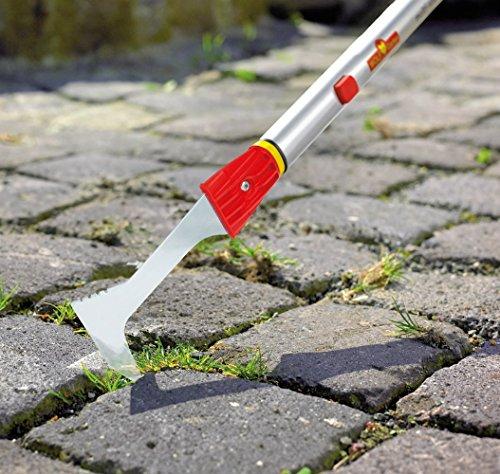 WOLF-Garten multi-star® Fugenkratzer FK-M; 2730000