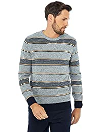 bac17d075c82 Amazon.co.uk: Maine New England - Jumpers / Jumpers, Cardigans ...