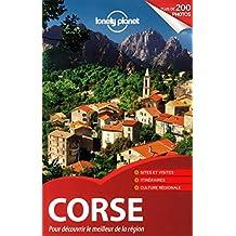 Corse - 4ed