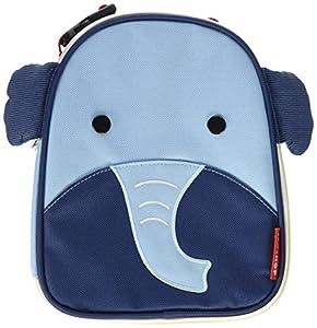 Skip Hop Lunchie Elephant