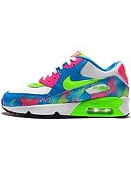 nike air max astonish tb - Amazon.fr : Nike - Ajouter les articles non en stock : Chaussures ...