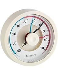 TFA Thermometer 10.4001–Maximale und minimale