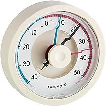 TFA 10.4001 - Termómetro de máxima ...
