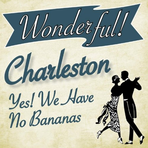 Tank Town Bump (Charleston) -