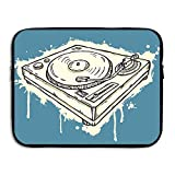 Hp Turntables - Best Reviews Guide