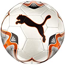 Amazon.es  balones futbol - Puma c8c54661717cd