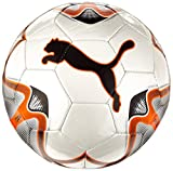 Puma One Star Ball Fußball