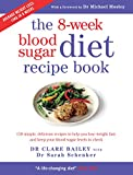 Diabetic Books Review and Comparison