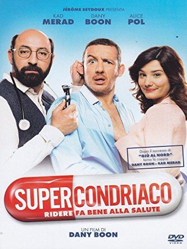 supercondriaco-ridere-fa-bene-alla-salute-dvd