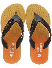 45a9e694c27 Amazon.es  37.5 - Sandalias y chanclas   Zapatos para niño  Zapatos ...