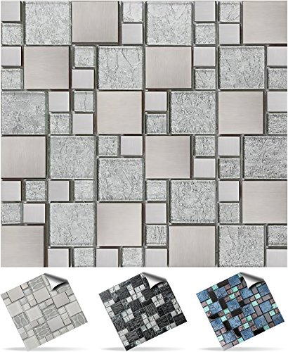 30-stueck-fliesenaufkleber-fuer-kueche-und-bad-tile-style-decals-30x-tp-71-4in-silver-chrome-mosaik-