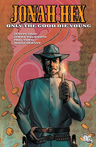 jonah-hex-only-the-good-die-young