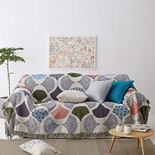 suchergebnis auf f r tagesdecke f r bett 160 cm. Black Bedroom Furniture Sets. Home Design Ideas