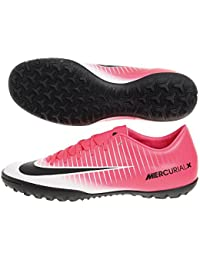 best authentic 41f59 599df Nike Men's Football Boots Online: Buy Nike Men's Football Boots at ...
