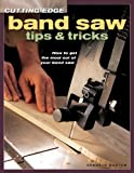 Woods Band Saws Review and Comparison