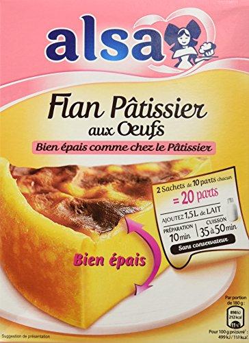 alsa-preparation-flan-patissier-aux-oeufs-2-sachets-720g-lot-de-3