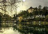 Die schönsten Orte der Eifel - Blankenheim (Wandkalender 2020 DIN A4 quer): In der Nordeifel gelegen - Blankenheim (Monatskalender, 14 Seiten ) (CALVENDO Orte) -