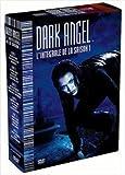 Dark Angel : Saison 1 - Coffret 6 DVD