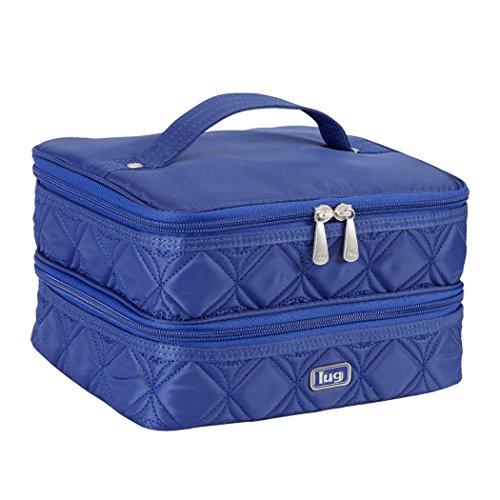 lug-beauty-case-rc-stowaway-cobalt-blue-blu