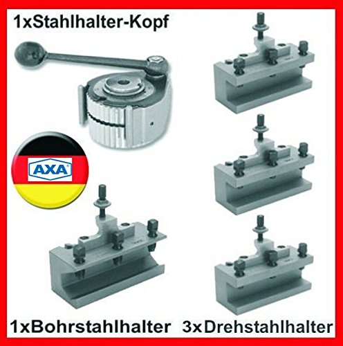 axa-schnellwechsel-stahlhalter-set-k11-multifix-a-1-stahlhalterkopf-3-drehstahlhalter-20-75-1-bohrst