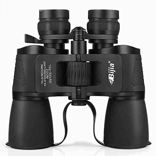 telescopio binoculares telescopio de alta potencia zoom HD no visión nocturna infrarroja 1000 veces gafas de visión de concierto