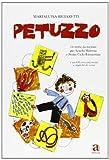 Petruzzo. Con CD-ROM