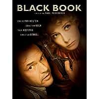 Black\x20Book