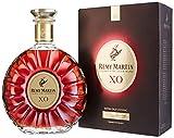 Remy Martin XO Excellence + GB Cognac (1 x 1 l)