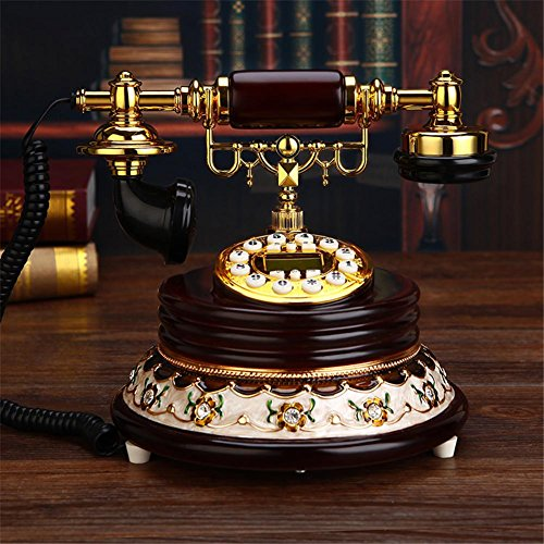 homjo-push-button-telefon-vintage-antique-style-resin-metall-korper-schnurgebunden-telefon-home-wohn