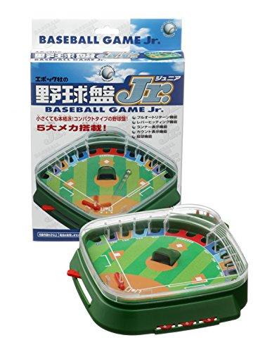 NEW baseball board Jr. (japan import)