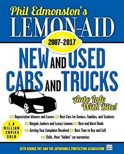 lemon-aid-new-and-used-cars-and-trucks-2007-2017