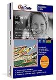 Curso de suajili avanzado (B1/B2): Software compatible con Windows/Linux/Mac OS X. Aprende suajili con el método de apre