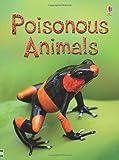 Poisonous Animals (Beginners)
