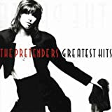 The Pretenders Greatest Hits